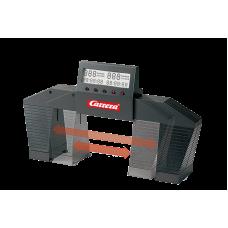 Carrera 71590 Elektronischer Rundenzähler