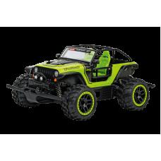 Carrera 183019 2,4GHz Jeep® Trailcat -PX- Carrera© Profi© RC