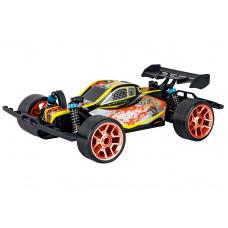 Carrera 183021 2,4GHz Drift Racer -PX- Carrera(C) Profi(C) RC