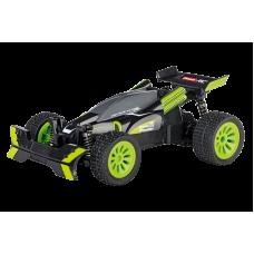 Carrera 201054 Green Wheeler II