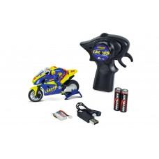 Carson 404125 Micro Bike 2.4G 100% RTR