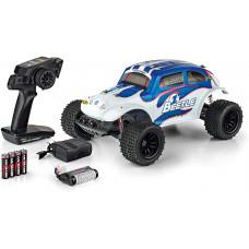 Carson 404142 1:10 VW Beetle FE 2.4G 100% RTR