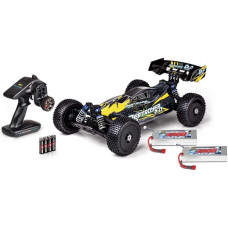 Carson 409092 1:8 FY8 Buggy Destroyer 2.0 4S RTR