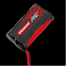 Carrera 800001 Li-Io Akku 7.4 V 700 mAH