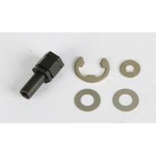Carson 105146 CV-10 Kurbelwellen-Adapter