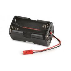 Carson 503033 Batteriebox