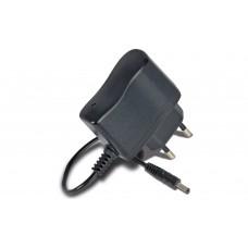 Carson 606073 Reflex Pro 3 & Reflex Stick Plug Charger