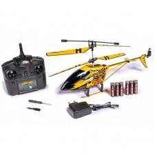 Carson 507139 Easy Tyrann Hornet 350 2.4GHz 100% RTF