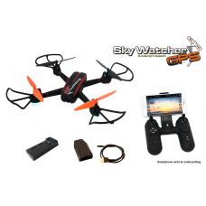 df models 9270 SkyWatcher GPS