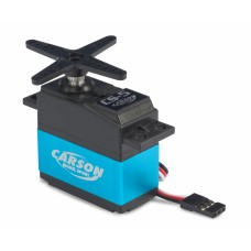 Carson 502016 Servo CS-5 - 5 kg/JR-Stecker