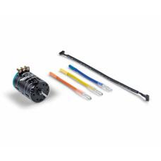 Carson 906258 BL Motor 11,5T sens. Dragster-Pro OR