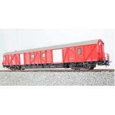 ESU 36031 Hilfsgerätewagen DB EHG 388