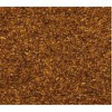Faller 170705 Streumaterial, sandbraun, 30 g