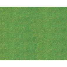 Faller 170725 Streufasern, grasgrün, 35 g