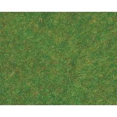 Faller 170726 Streufasern, dunkelgrün, 35 g