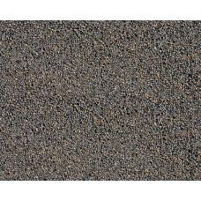 Faller 170751 Streumaterial, 650 g, Gleisschotter