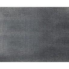 Faller 170825 Dekorplatte, Kopfsteinpflaster