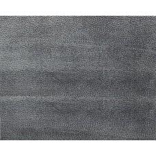 Faller 170826 Dekorplatte, Römisches Kopfsteinpflaster HO