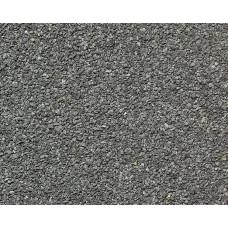 Faller 171695 PREMIUM Gleisschotter, Naturmaterial, dunkelgrau, 650g