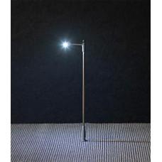 Viessmann 6005 Hausbeleuchtungs-Startset 12 Boxen 4 verschiedene Größen 1 LED we