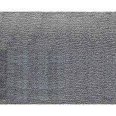 Faller 170802 Dekorplatte, Naturstein