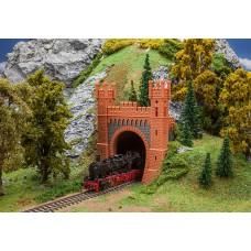 Faller 191718 Tunnelportale Loreley