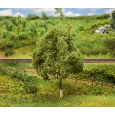 Faller 181386  1 PREMIUM Walnussbaum