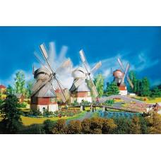 Faller 130233 Windmühle