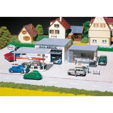 Faller 130296 Tankstelle