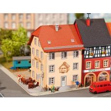 Faller 232332 Altstadt-Café