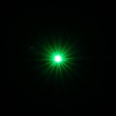 Faller 180717 5 selbstblinkende LED, grün