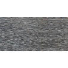 Faller 170609 Mauerplatte, Römisches Kopfsteinpflaster HO