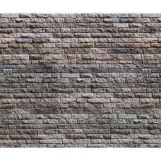 Faller 170617 Mauerplatte, Basalt
