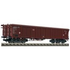 Fleischmann 528004 Rolldachwagen Bauart Tamns, DB AG