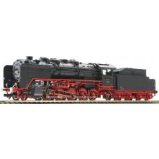 Fleischmann 414301 Dampflokomotive BR 43 der DRG