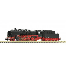 Fleischmann 718003 - Dampflokomotive BR 50, DRG
