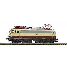 Fleischmann 733890 - Elektrolokomotive BR 112, DB
