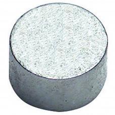 Fleischmann 942701 Schaltmagnet, rund
