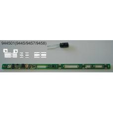 Fleischmann 944501 LED-Innenbeleuchtung