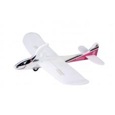Graupner 13302 Vector Plane Emma
