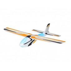 """Revell 23714 LED Glider """"Flying Lights"""""""