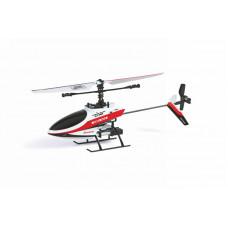 Graupner 92430 Helikopter Micro Star 190 SX, Single Blade, Ready