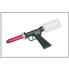 Graupner 2015 ADYN Schnelltankpistole