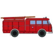 HC 2024 MB Pullman TLF 16 / CF Köln-Kalk