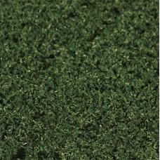 Heki 1688 Blattlaub kieferngrün, 200 g