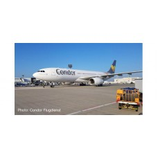 Herpa 533225  Condor Airbus A330-200