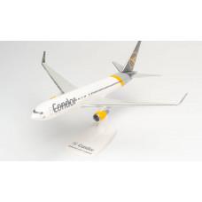 Herpa 612647 Condor Boeing 767-300  1:200
