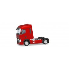 Herpa 310635 Renault T High Roof Solozugmaschine