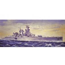 Italeri 508 Admiral Scheer 1:720