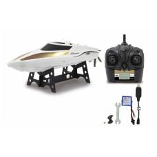 Jamara 040645 Obsession Speedboot 2,4G Li-Ion 7,4V
